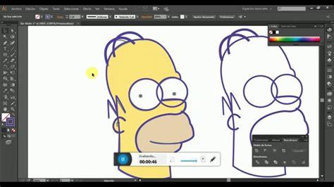 convertir imagenes a vectores como convertir imagenes a vectores en illustrator como
