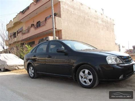 2005 chevrolet optra ls chevrolet optra ls 2005 for sale in islamabad pakwheels