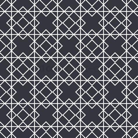 islamic geometric pattern design vector islamic geometric pattern design vector image 1979723
