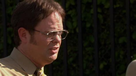 The Office Season 4 Episode 13 by Recap Of Quot The Office Us Quot Season 4 Episode 12 Recap Guide