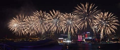 how to spend new year in hong kong 5 ways to spend new year s in hong kong home journal