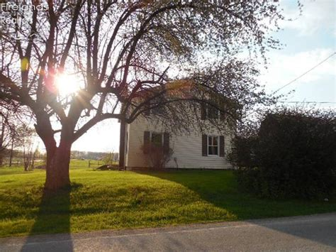 houses for sale in wakeman ohio wakeman ohio reo homes foreclosures in wakeman ohio search for reo properties and