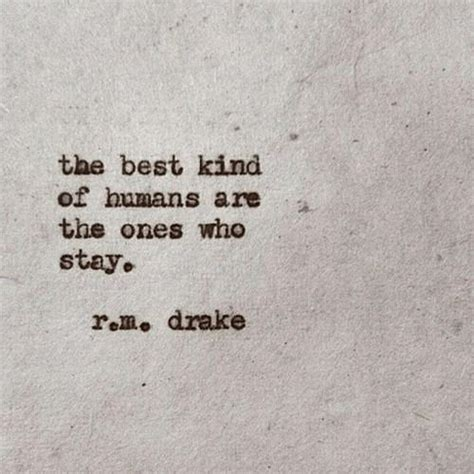 tattoo my name lyrics drake 967 best images about bits of truth all quotes on