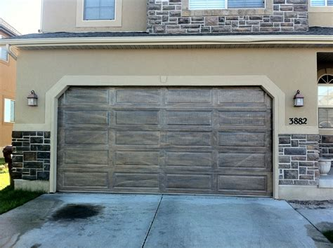 Garage Door Costco Costco Doors Costco Classica Collection Quot Quot Sc Quot 1 Quot St Quot Quot Diy