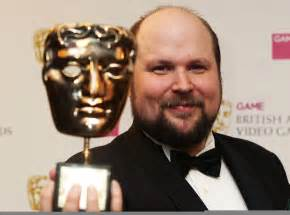 markus persson net worth minecraft creator sparks cries of homophobia fortune