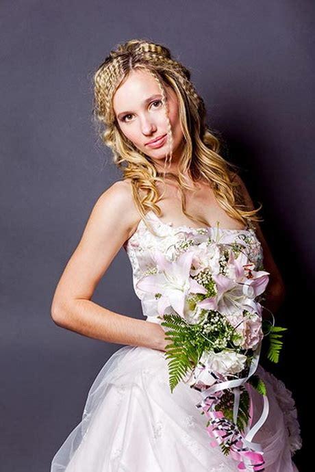 Hochzeitsfrisuren Lange Haare Offen 4537 by Brautfrisur Lange Haare Offen