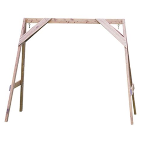 great american woodies furniture  lowes patio furniture