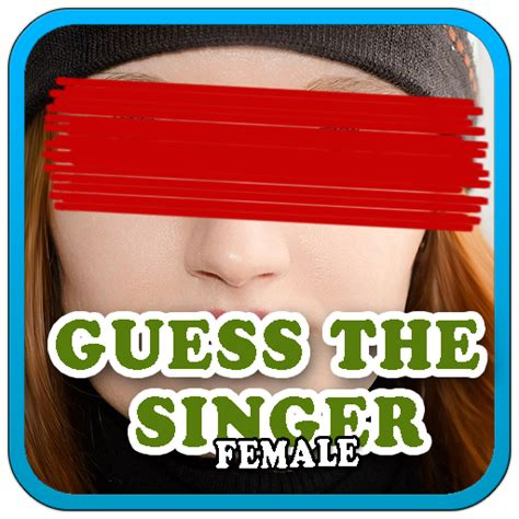 Mobi For Android Gift Card - amazon com guess the singer appstore for android