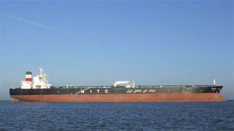 tugboat dijual info jual beli sewa tugboat tongkang dan tangker