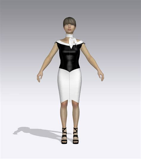 pattern latex dress latex patterns