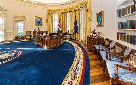 Why Is The Oval Office Oval why is the oval office an oval reader s digest