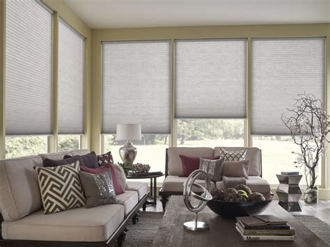 Popular Living Room Window Treatments What S The Best Window Treatment For Living Rooms Ndb