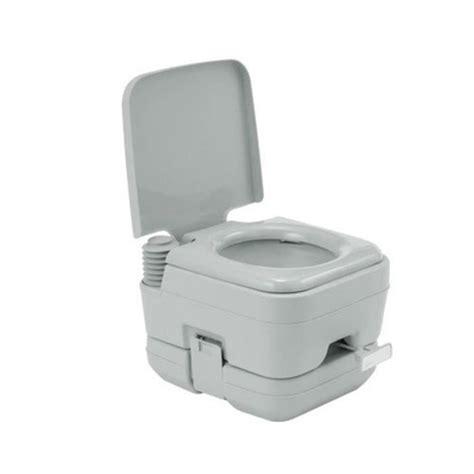 toilette chimique caravane achat wc chimique caravane