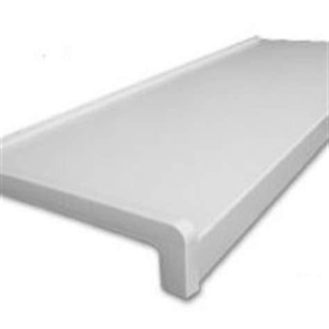 aluminium fensterbank wei au 223 enfensterbank shop losbo bau