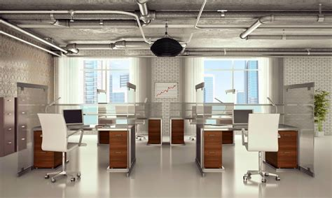 home architecture and design trends redesign your office with the office design trends cool