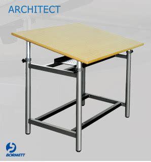 tavoli da disegno rivestimenti per tavoli da disegno design casa creativa