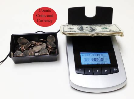 money weighing scales banknote coin image gallery money weigher