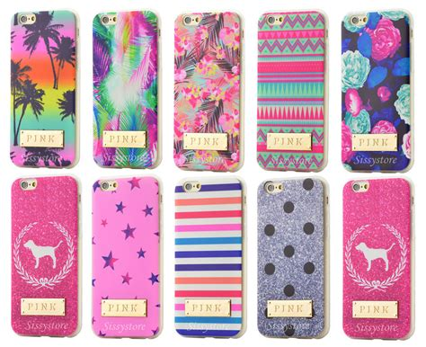 Pink Nation Iphone 5 5s 5c 6 6s Plus Samsung Xiaomi A7 A8 A5 A3 S Secret Tribal Bohemia Soft Tpu Fo Iphone 6