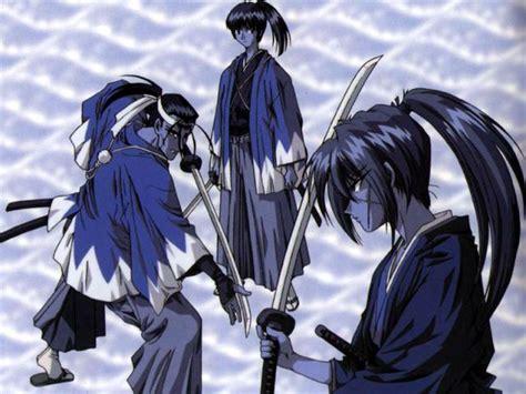 imagenes japonesas en anime lista los mejores anime japoneses peliculas y series