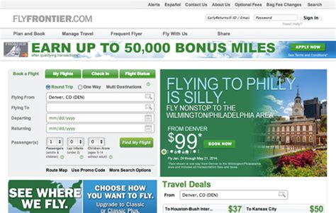 frontier airlines shifts pci compliance to autopilot