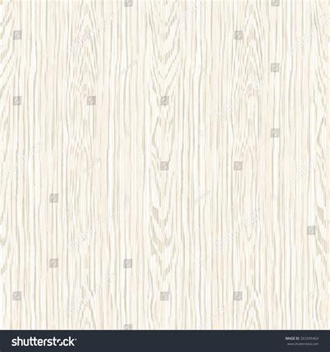 pattern wood web wood texture web page background vector seamless pattern