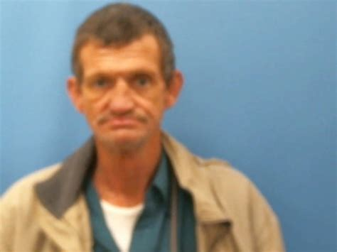 Alabama Criminal Record Russellville Alabama Arrest Record Search