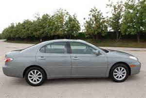Lexus Is300 Weight 2002 Lexus Is300 Weight