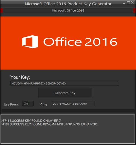 microsoft office product key microsoft office 2016 product key crack serial free