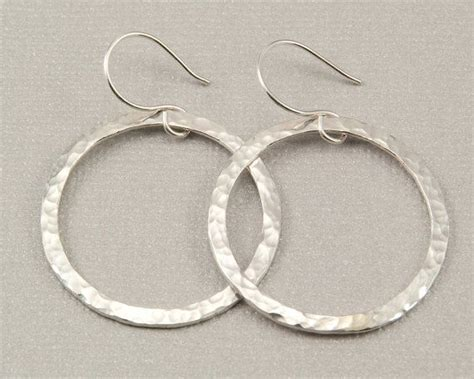 17 best ideas about handmade silver on