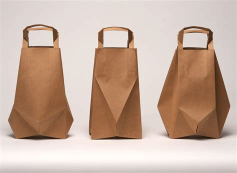 bag design top packaging design trends for 2016 the printed bag shop