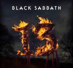 black sabbath she s cover live 13 2013 de black sabbath