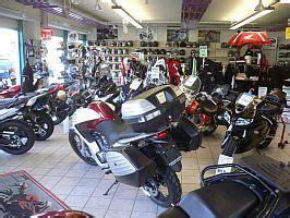 Motorrad Garage Dietikon by Motorradhandel Ch Honda Motorrad H 228 Ndler In Der Schweiz
