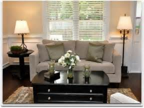 how to decorate a small livingroom decorating ideas for small living rooms your home