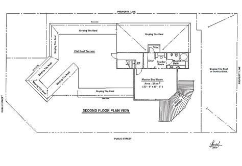 luxury villa floor plans 24 fresh luxury villa floor plans architecture plans 23665