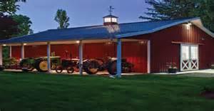 pole barns michigan residential pole barn homes studio design gallery