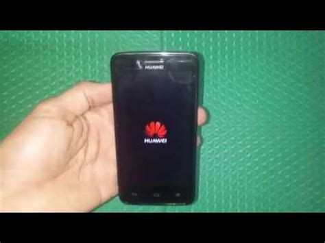 format factory y511 huawei ascend y530 how to unlock pattern lock by hard