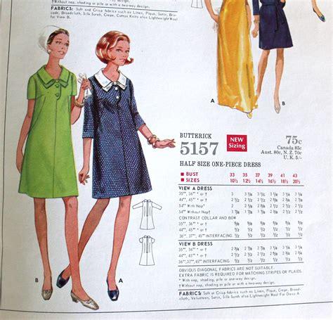 vintage pattern catalog vintage clothing patterns beauty clothes