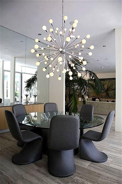 ilumina el comedor  lamparas  candelabros elegantes