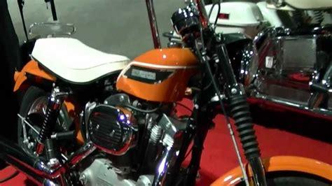 Harley Davidson For Kaos Harley Davidson For 1969 harley davidson sportster