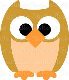 fpf owl pattern png google drive fpf owl pattern png google drive printables for free