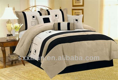 Sprei California King Embroidery Quot Jacquard Bed Bedspread Quilt Bedding Set Buy