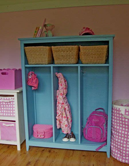 diy locker projects white build a small locker cabinet free and easy diy project and furniture plans for