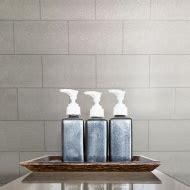 glitter wallpaper swansea crown flourish azure motif wallpaper teal decorating diy