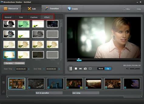 wedding video editing software free download full version with crack wondershare video editor 3 1 6 0 full version free