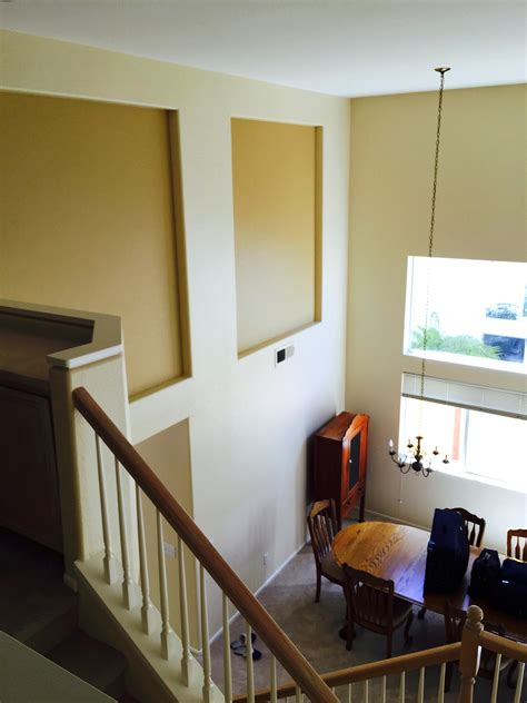 San Diego Interior Painting by San Diego Painting Contractor Project Gallery Interior