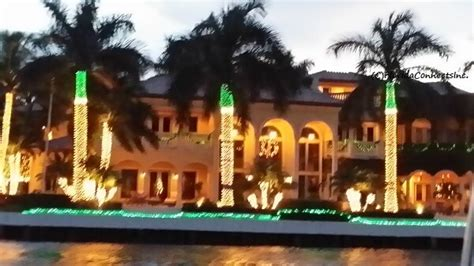 best christmas lights fort lauderdale nexthome connect