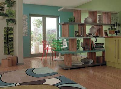 beach house interior color schemes interior beach house color schemes joy studio design gallery best design