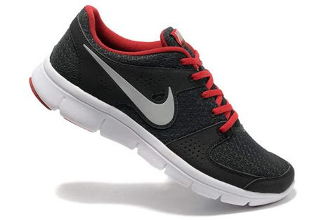 Nike Free Slop Jk Gdmoo06 2013 nike free 6 0 factory outlet sneakers boots