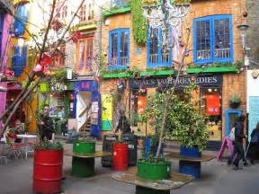 shop in covent garden neal s yard remedies covent garden the