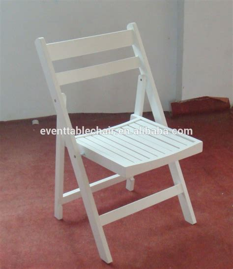 wooden folding chair manufacturers wooden slat chairs best home chair decoration